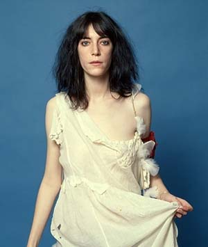 ファイル:Patti Smith.jpg